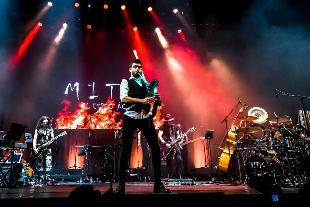 2020-07-28 – Mitic