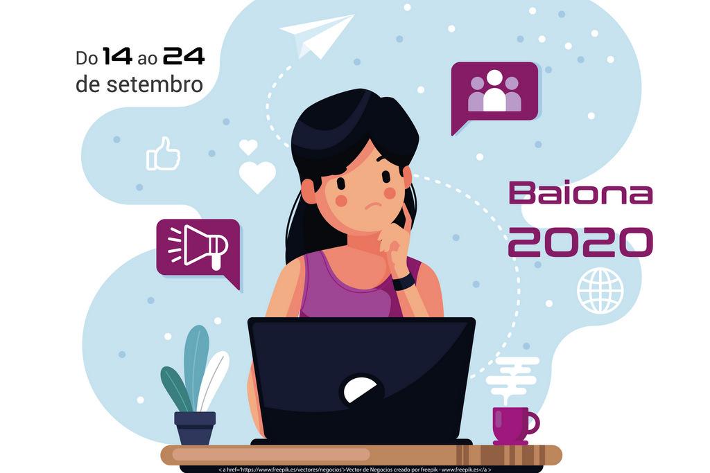 2020-09-04 – AAFF_Achegándonos-01