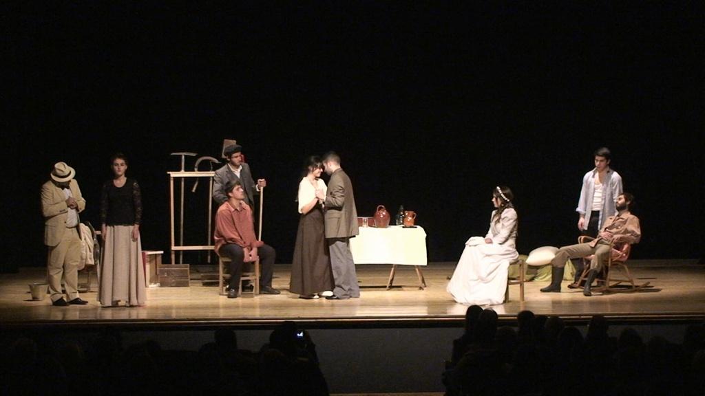 2020-01-16-Lume-Teatro-do-Ar.jpg