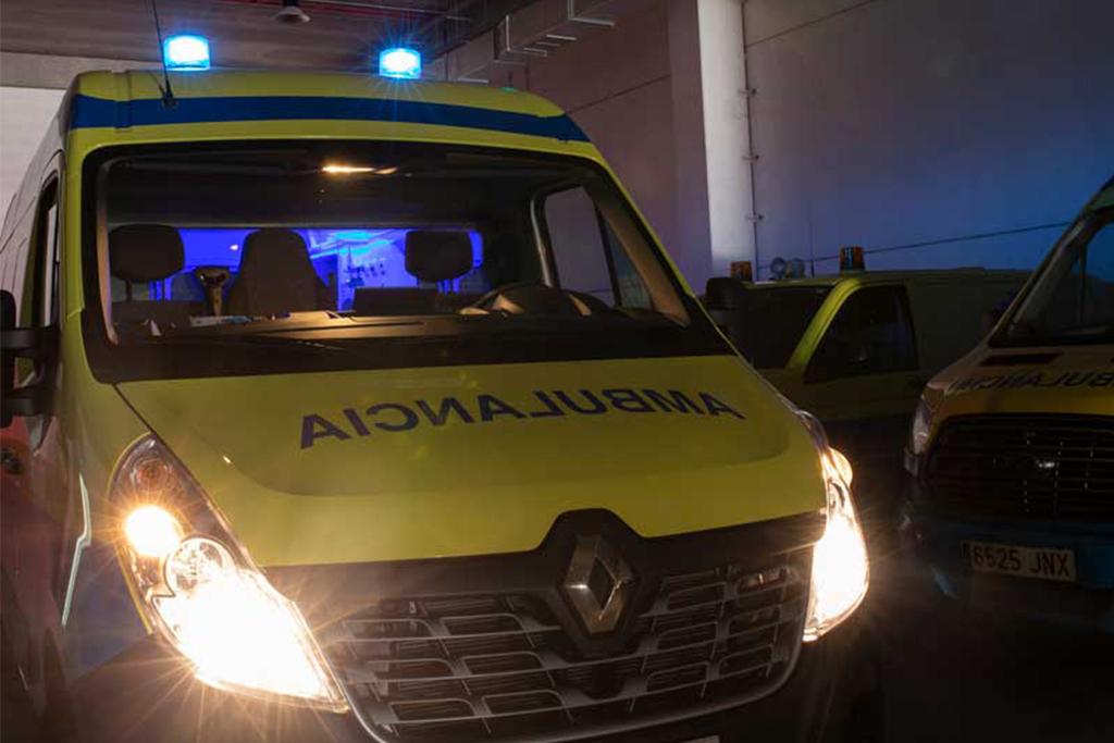 2020-11-25 – ambulancias-do-atlantico-galeria