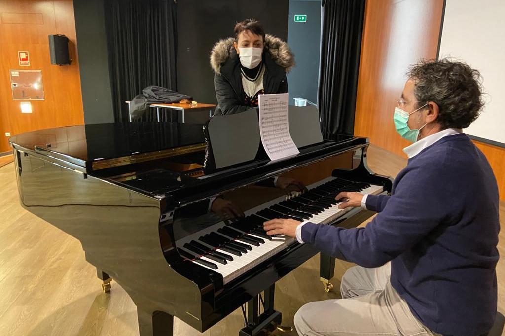 2021-01-10 – Piano2