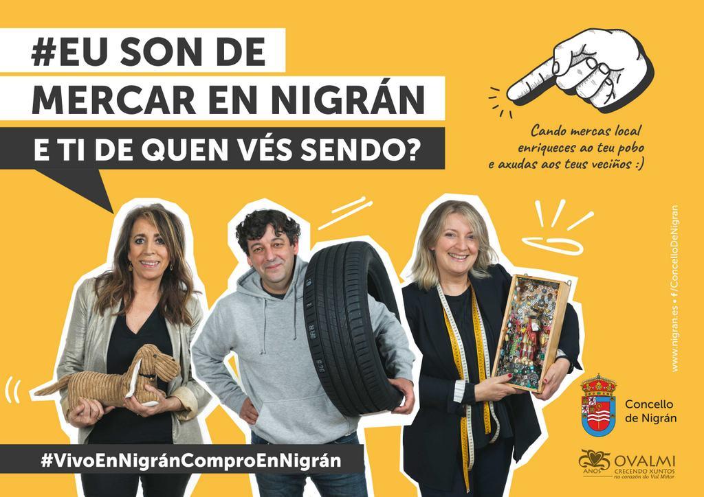2021-04-23 – Facebook_A3_Campanha_Comercio_1.0-1
