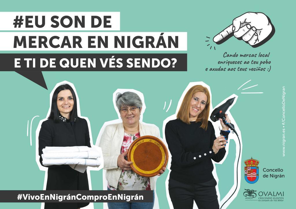2021-04-23 – Facebook_A3_Campanha_Comercio_1.0-2