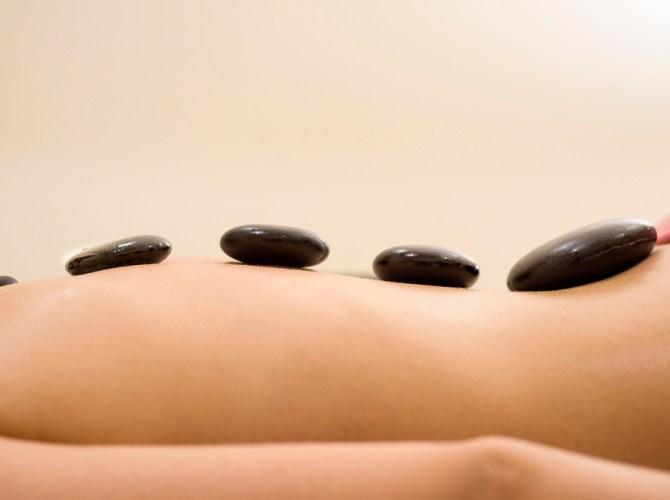 hot stone massage 2