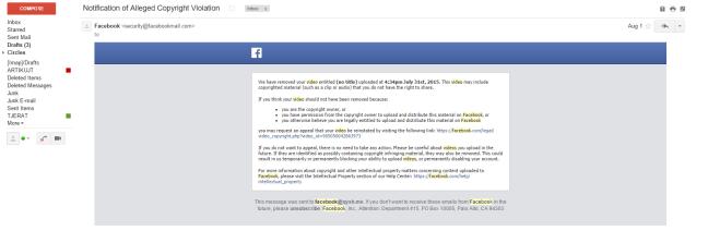 facebook-video-violation