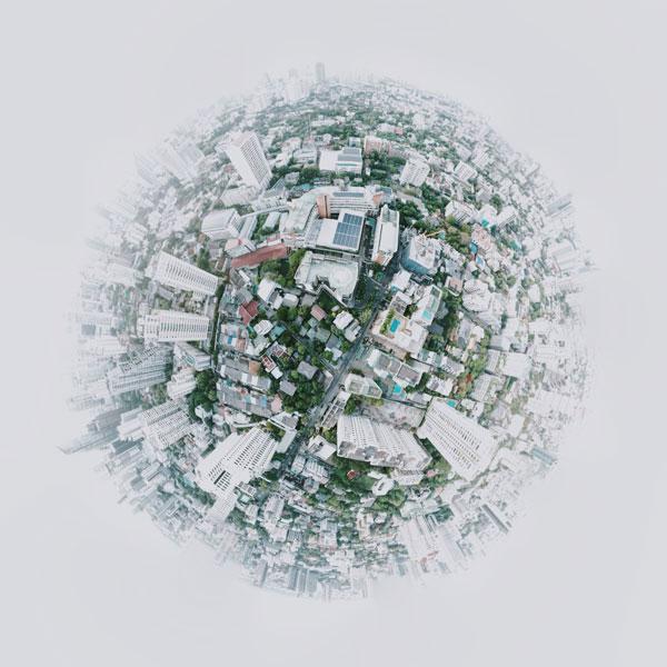Metodología básica para desarrollar una política de sustentabilidad