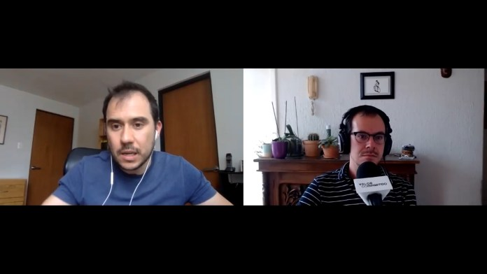 podcast change.org