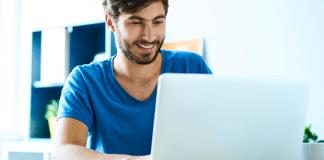 indra-apuesta-por-clases-online