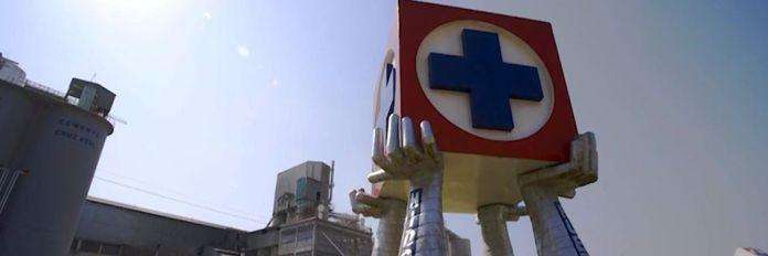 cruz-azul-protege-empleados-durante-pandemia