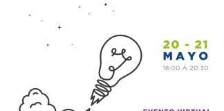 InnovaRSE evento para ser mejores personal y profesionalmente