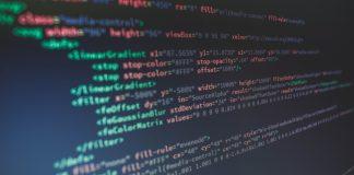 Código de desarrolladores para hacer sitios más accesibles