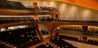 Universidad de Anáhuac reconocida