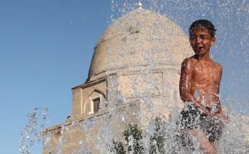 Científicos advierten que en los próximos 5 años seguirá aumentando la temperatura mundial