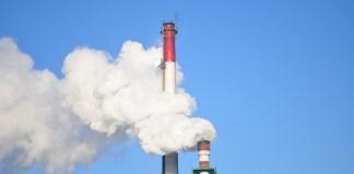 Las empresas que NO cuidan el medio ambiente