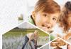 """Kellogg busca crear """"Mejores Días"""" para 3 mil millones de personas para fines del año 2030"""