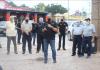 Apodaca apoya familias por daños dejados por el huracán 'Hanna'