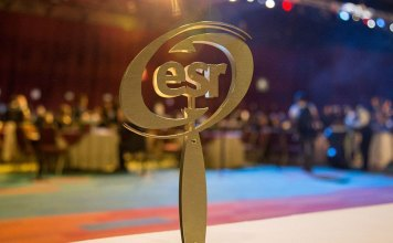 Cemefi publica lista de pymes que obtuvieron el Distintivo ESR 2020