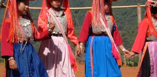 UNESCO frente a los desafíos educativos de los pueblos indígenas