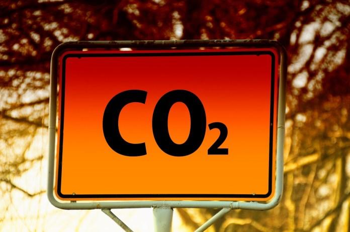 CEMEX y Carbon Upcycling utilizarán nanotecnología para producir concreto bajo en CO2