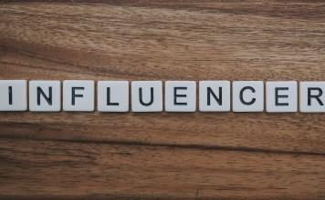 Día del influencer