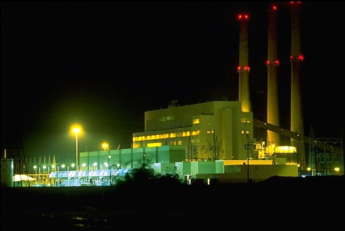 Gobiernos del mundo deben reducir producción de combustibles fósiles