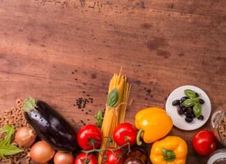 La comida es mucho más de lo que hay en nuestros platos