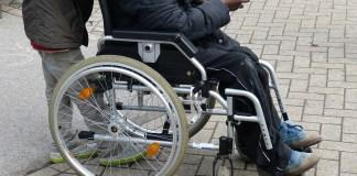 Citibanamex impulsa la inclusión de personas con discapacidad