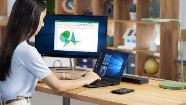 Microsoft presenta iniciativa para apoyar a las Pymes mexicanas