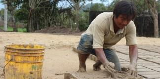 Pobreza laboral y desafíos
