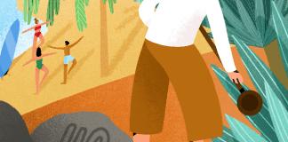 Airbnb, WWF y FEMATUR promueven el turismo sostenible y responsable
