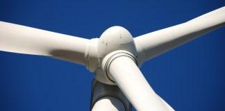Energía renovable para cambiar el mundo