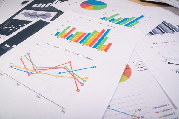 Action Platform logra acelerar informes empresariales sobre los ODS
