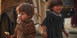 OMS: Gobiernos del mundo deben promover la alimentación saludable