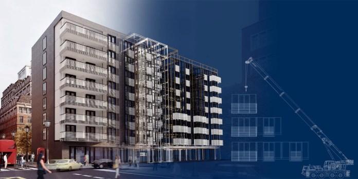 CEMEX Ventures: viviendas asequibles, sostenibles y de calidad