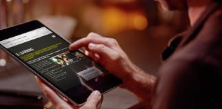 Diageo Bar Academy conectó a más de 125,000 profesionales en México durante 2020