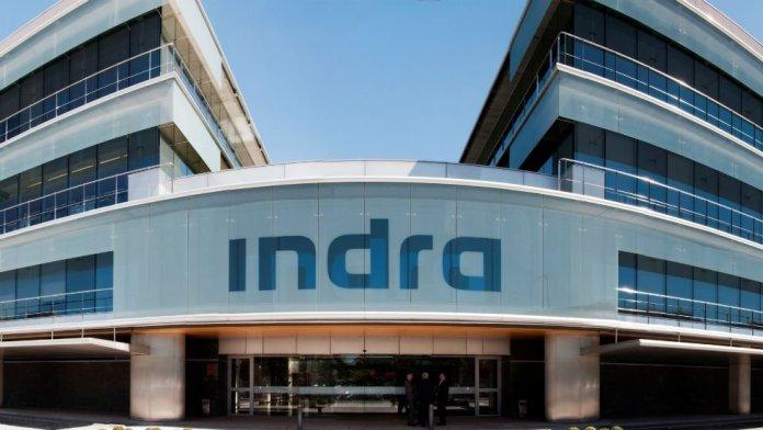 Indra es Top Employer por tercer año consecutivo