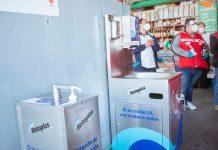 Concierto promoverá agua limpia y saneamiento