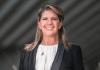 Martha Herrera entre 'Las 100 mujeres más poderosas de los negocios'