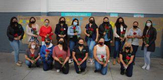 Mujeres APT