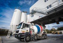 CEMEX implementa exitosamente revolucionaria tecnología a base de hidrógeno