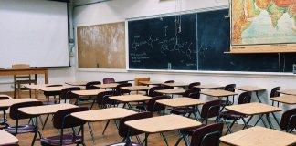 1 de cada 7 niños se ha perdido casi todo su aprendizaje por la COVID-19