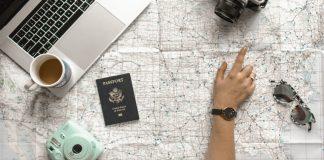 Preferencias de las mujeres en los viajes de negocios
