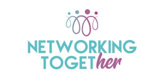 Networking TogetHER de Kellogg para empoderar a la mujer