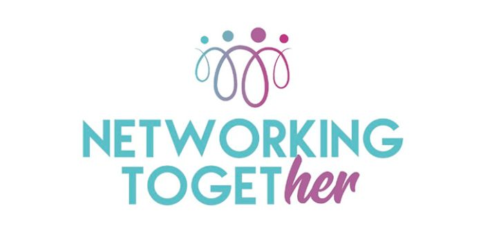 Networking TogetHER de Kellogg para empoderar a la mujer