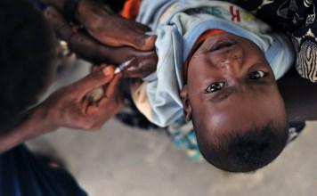 ONU lanza 'Only Together' para apoyar la convocatoria global de equidad de vacunas