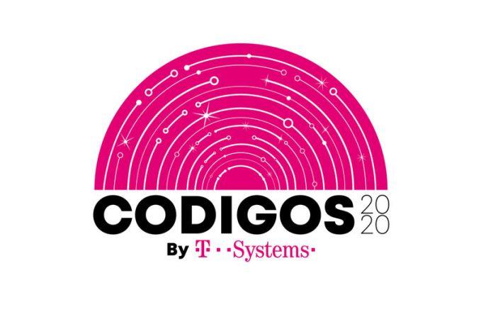 emprendedores sociales t-systems codigos2020