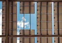 La crisis climática puede ser la oportunidad de negocio del siglo
