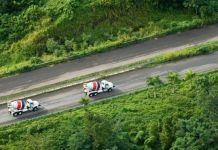 CEMEX y bp se unen para lograr neutralidad de carbono
