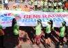 Abierta la inscripción al Foro Generación Igualdad en París