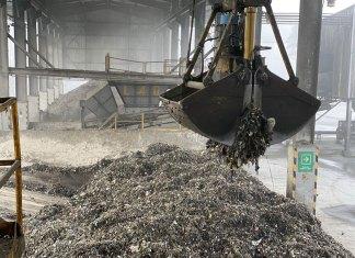 Nestlé México neutraliza la totalidad del plástico equivalente de sus residuos posconsumo